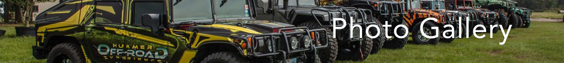 www.widebodyhummer.com/